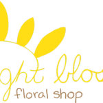 Bright Blossoms Floral Shop
